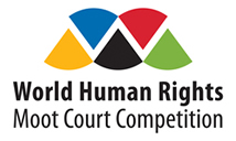 WORLD_HUMAN_RIGHTS_MOOT_COURT_COMPETITION