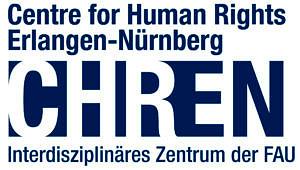 chren_Logo_6inc
