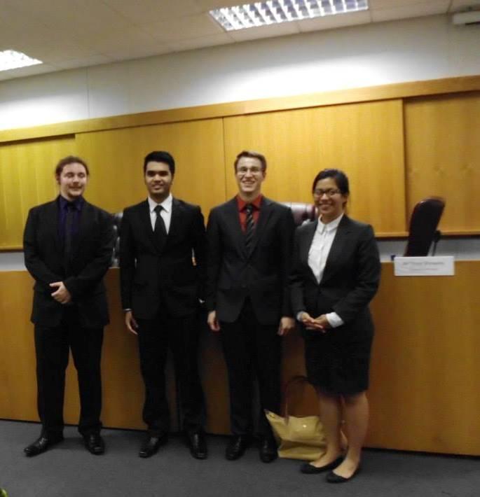das-erlanger-team-mit-dem-team-von-den-philippinen 5