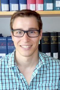 Florian Krischner