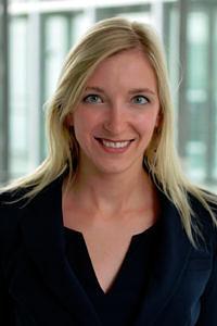 Kathrin Kraus