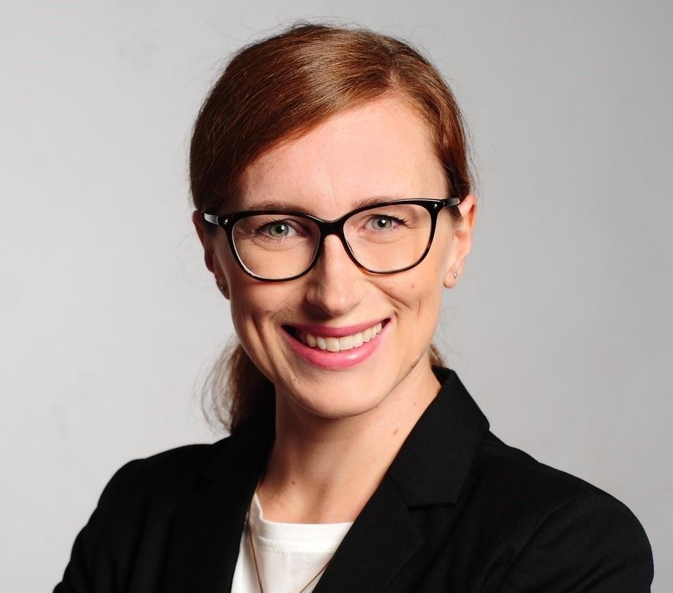 Mirka Möldner