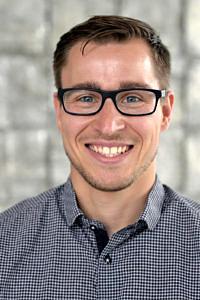 Florian Kirschner