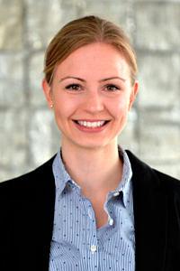 Hanna Geks