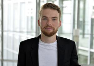 Martin Gronemann