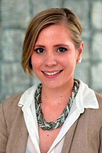 Sandra Ehard