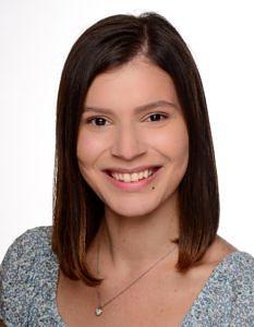 Luisa Hartmann